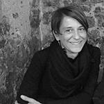 Nathalie Delbrassine
