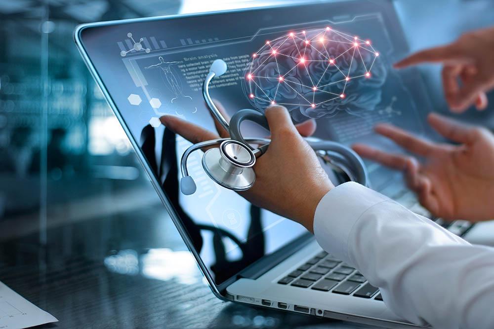 Empathie, compassion et confiance équilibrent l'intelligence artificielle dans les soins de santé